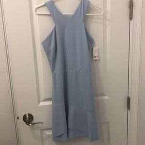 Summer dress brand new!